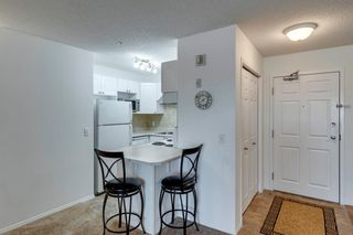 Photo 8: 304 9 Country Village Bay NE in Calgary: Country Hills Village Apartment for sale : MLS®# A1117217