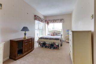 Photo 17: 210 4743 W RIVER Road in Delta: Ladner Elementary Condo for sale (Ladner)  : MLS®# R2615449