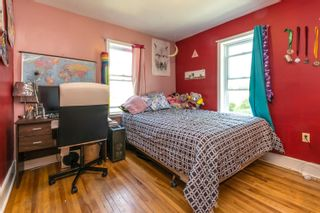 Photo 11: 1602 St Margarets Bay Road in Lakeside: 40-Timberlea, Prospect, St. Margaret`S Bay Residential for sale (Halifax-Dartmouth)  : MLS®# 202118143
