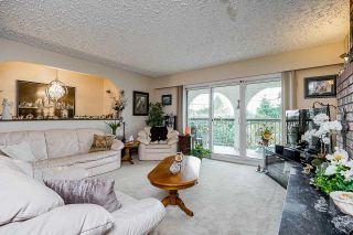 Photo 7: 7696 7698 CUMBERLAND Street in Burnaby: The Crest Fourplex for sale (Burnaby East)  : MLS®# R2557052