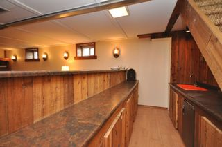 Photo 43: 9 Captain Kennedy Road in St. Andrews: Residential for sale : MLS®# 1205198
