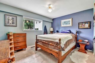 Photo 12: 33250 RAVINE Avenue in Abbotsford: Central Abbotsford House for sale : MLS®# R2617476