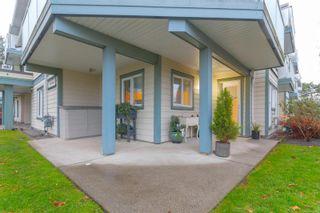 Photo 15: 101 400 Dupplin Rd in : SW Rudd Park Condo for sale (Saanich West)  : MLS®# 861455