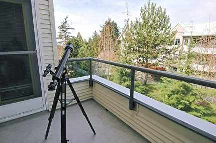 Photo 8: Photos: 409 6742 STATION HILL CT in Burnaby: South Slope Condo for sale (Burnaby South)  : MLS®# V582871