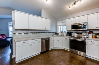 Photo 10: 233 MCCONACHIE Drive in Edmonton: Zone 03 House for sale : MLS®# E4241233