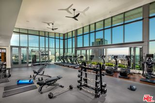 Photo 16: 427 W 5th Street Unit 2401 in Los Angeles: Residential Lease for sale (C42 - Downtown L.A.)  : MLS®# 21782876