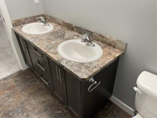 Photo 38: : Radway House for sale : MLS®# E4225818