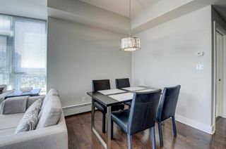 Photo 11: 2805 99 SPRUCE Place SW in Calgary: Spruce Cliff Apartment for sale : MLS®# A1020755