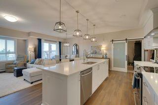 Photo 8: 310 360 Harvest Hills Common NE in Calgary: Harvest Hills Apartment for sale : MLS®# C4304869