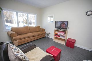 Photo 12: 1315 1st Avenue North in Saskatoon: Kelsey/Woodlawn Residential for sale : MLS®# SK841592