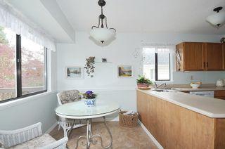 Photo 6: 23405 SANDPIPER AVENUE in Maple Ridge: Cottonwood MR House for sale : MLS®# R2360174