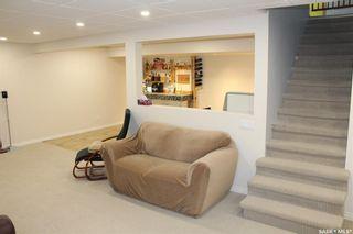 Photo 27: 1754 Wellock Road in Estevan: Pleasantdale Residential for sale : MLS®# SK851229