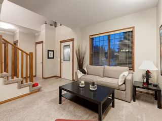 Photo 5: 155 EVERGREEN Heights SW in Calgary: Evergreen Detached for sale : MLS®# A1032723