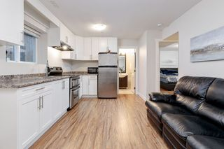Photo 33: 24209 103A Avenue in Maple Ridge: Albion House for sale : MLS®# R2519558