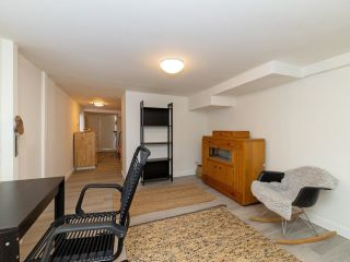 Photo 17: 4323 MILLER Street in Vancouver: Victoria VE House for sale (Vancouver East)  : MLS®# R2614148