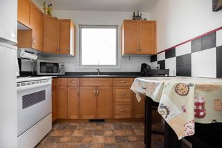Photo 7: 219 St Anthony Avenue in Winnipeg: West Kildonan Residential for sale (4D)  : MLS®# 202009536