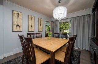 Photo 14: 1991 CUSTER Court in Coquitlam: Harbour Place House for sale : MLS®# R2568780