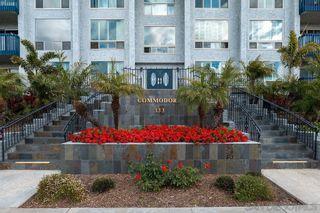 Photo 2: Condo for sale : 2 bedrooms : 333 Orange Ave #38 in Coronado