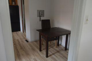 Photo 14: 9430 160 Street in Edmonton: Zone 22 House for sale : MLS®# E4245408