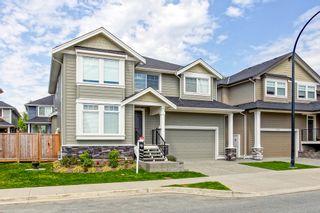 Photo 2: 20403 Wicklund Avenue in VillageWalk: Home for sale : MLS®# R2060416
