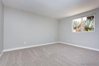 Photo 24: SPRING VALLEY House for sale : 4 bedrooms : 1417 Paraiso Ave