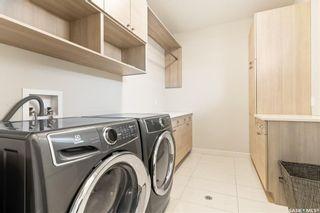 Photo 32: 3414 Green Brook Road in Regina: Greens on Gardiner Residential for sale : MLS®# SK870348