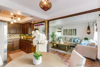 Photo 11: ENCINITAS Townhouse for sale : 2 bedrooms : 658 Summer View Cir