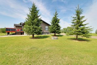 Photo 6: 8 Pleasant Range Place NE in Rural Rocky View County: Rural Rocky View MD Detached for sale : MLS®# A1129975
