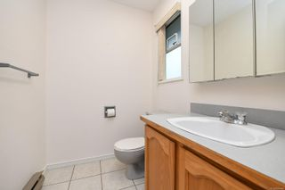 Photo 25: 627 23rd St in : CV Courtenay City House for sale (Comox Valley)  : MLS®# 874464