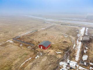 Photo 41: 180041 Range Road 260: Vulcan Detached for sale : MLS®# A1101288