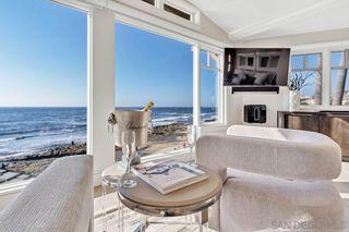 Photo 32: LA JOLLA House for sale : 4 bedrooms : 274 Coast Blvd