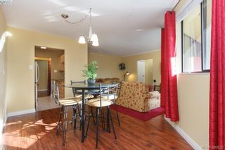 Photo 8: 312 1745 Leighton Rd in VICTORIA: Vi Jubilee Condo for sale (Victoria)  : MLS®# 785464