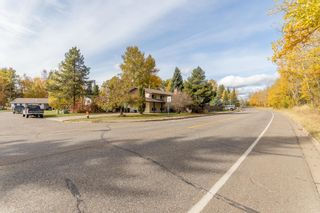 Photo 1: 1107 OSPIKA Boulevard in Prince George: Highland Park House for sale (PG City West (Zone 71))  : MLS®# R2623412