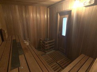"Photo 18: 20189 WHARF Street in Maple Ridge: Southwest Maple Ridge House for sale in ""Port Hammond"" : MLS®# R2453229"