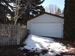 Photo 41: 391 Circlebrooke Drive in Yorkton: South YO Residential for sale : MLS®# SK846299