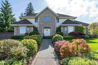 Photo 1: 11293 162A Street in Surrey: Fraser Heights House for sale (North Surrey)  : MLS®# R2576990