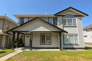 Photo 1: 11531 240 Street in Maple Ridge: Cottonwood MR House for sale : MLS®# R2396221