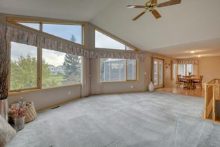 Photo 10: 1125 High Country Drive: High River Detached for sale : MLS®# A1149166