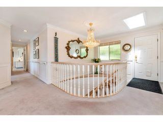 "Photo 17: 13557 55A Avenue in Surrey: Panorama Ridge House for sale in ""Panorama Ridge"" : MLS®# R2467137"