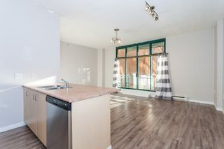 Photo 3: 312 22 E CORDOVA STREET in Vancouver: Downtown VE Condo for sale (Vancouver East)  : MLS®# R2127528