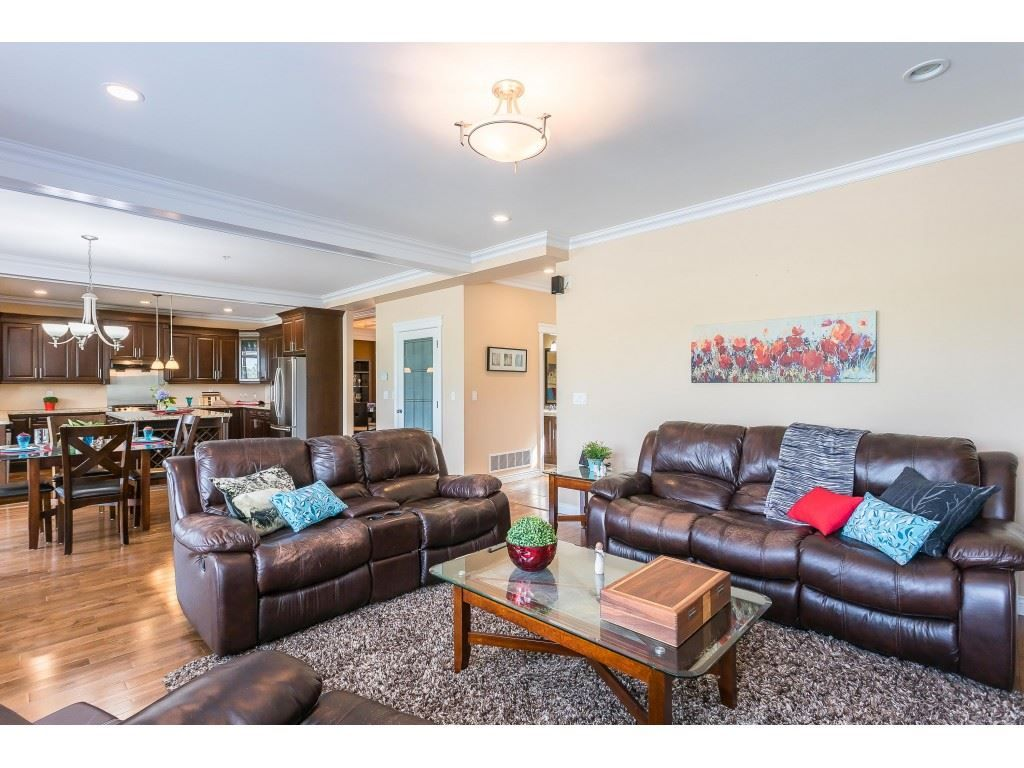 "Photo 16: Photos: 12457 DAVENPORT Drive in Maple Ridge: Northwest Maple Ridge House for sale in ""MCIVOR MEADOWS"" : MLS®# R2483626"
