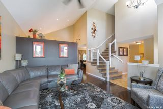 Photo 6: 9 Brayden Bay in Grand Coulee: Residential for sale : MLS®# SK860140