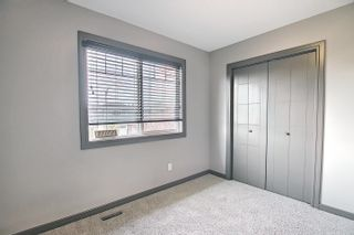 Photo 32: 17617 10 Avenue SW in Edmonton: Zone 56 Attached Home for sale : MLS®# E4253898