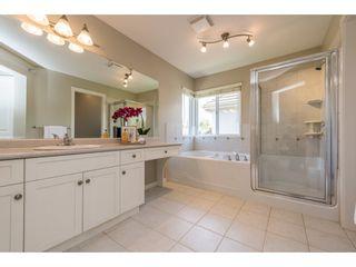 "Photo 14: 67 15288 36 Avenue in Surrey: Morgan Creek Townhouse for sale in ""Cambria"" (South Surrey White Rock)  : MLS®# R2175479"