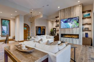 Photo 11: 5757 Upper Booth Road, in Kelowna: House for sale : MLS®# 10239986