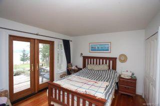 Photo 15: SL113 Sidney Island in : GI Sidney Island House for sale (Gulf Islands)  : MLS®# 870258