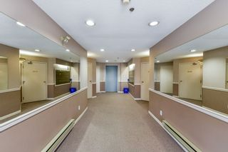 """Photo 4: 322 6939 GILLEY Avenue in Burnaby: Highgate Condo for sale in """"VENTURA PLACE"""" (Burnaby South)  : MLS®# R2330416"""
