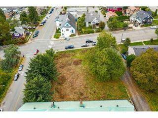 "Photo 15: 7368 JAMES Street in Mission: Mission BC Land for sale in ""DOWNTOWN MISSION"" : MLS®# R2509685"