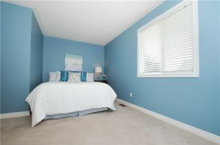 Photo 2: 103 Daiseyfield Avenue in Clarington: Courtice House (Backsplit 4) for sale : MLS®# E3256555