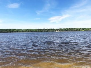 Photo 5: Water Front Green Lake in Green Lake: Lot/Land for sale : MLS®# SK859095